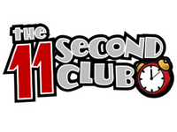 The 11 Second Club